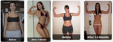 Weight loss pills derby picture 1