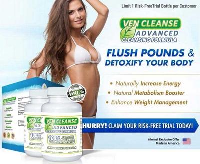 Mrc weight loss reviews