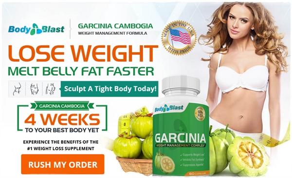 buy garcinia body blast