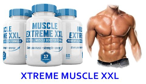 muscle extreme xxl